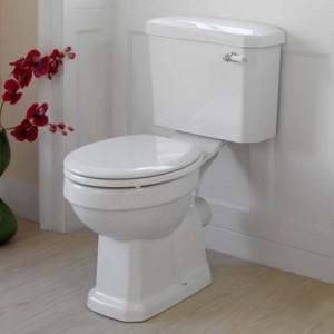 نکات مهم هنگام نصب توالت فرنگی