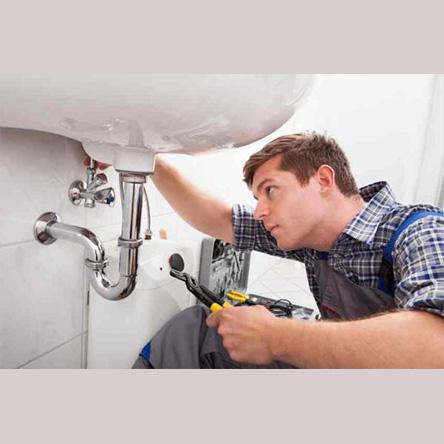 img 1307 ins 5959 600 - لوله بازکنی و رفع گرفتگی لوله سینک ظرف شویی،حمام،فاضلاب توالت