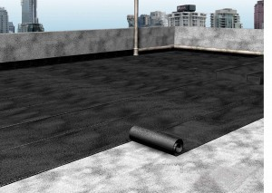 waterproofing-in-cape-town