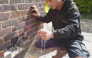cavity-wall-insulation-problems-damp-water-moisture