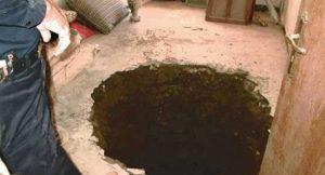 204 555x300 300x162 - اقدامات فوری برای جلوگیری از ریزش چاه فاضلاب